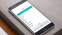 Cách chuyển thuê bao 11 số về 10 số trong danh bạ Android và iOS