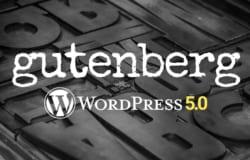 Cách tắt Gutenberg: Hướng dẫn đầy đủ
