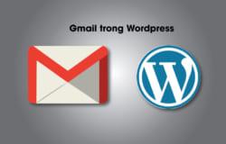 [#] Hướng dẫn setup smtp để gửi email không cần plugin