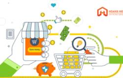 72 yếu tố cần khi thiết kế website thương mại điện tử