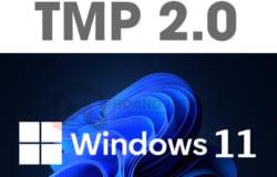 Những CPU nào được hỗ trợ windows 11, TPM 2.0 là gì sao lại không cài được window 11